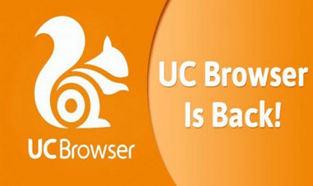 How to Download UC Browser for Different Devices