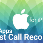 5 Best Call Recording Apps for iOS iPhone