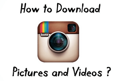 How to Download Instagram Images on Android and PC