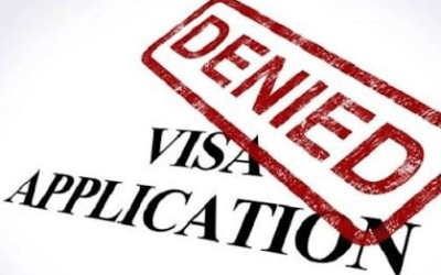 Reasons For F-1 Student Visa Denial in Nigeria