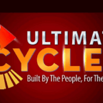Ultimate Cycler Website is Down – See Full Details
