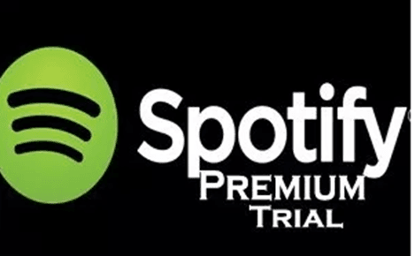 Spotify Premium Trial – Upgrade your Spotify Account