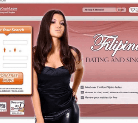 Image: Filipinocupid