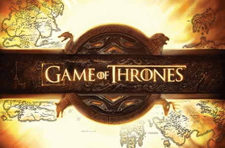 Game of Thrones – List of Site to Download GOT | HBO Movies
