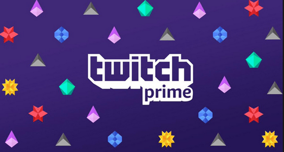 Twitch Bits – See How To Claim your Bits on Twitch