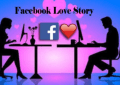 List Of Facebook Dating Available Countries