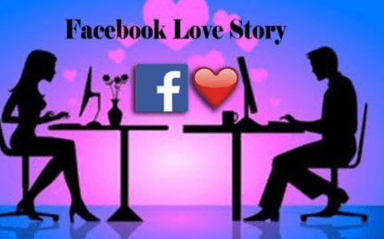 List Of Facebook Dating Available Countries | Download Facebook Dating App