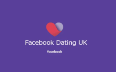 Facebook Dating UK | Facebook Dating App Review