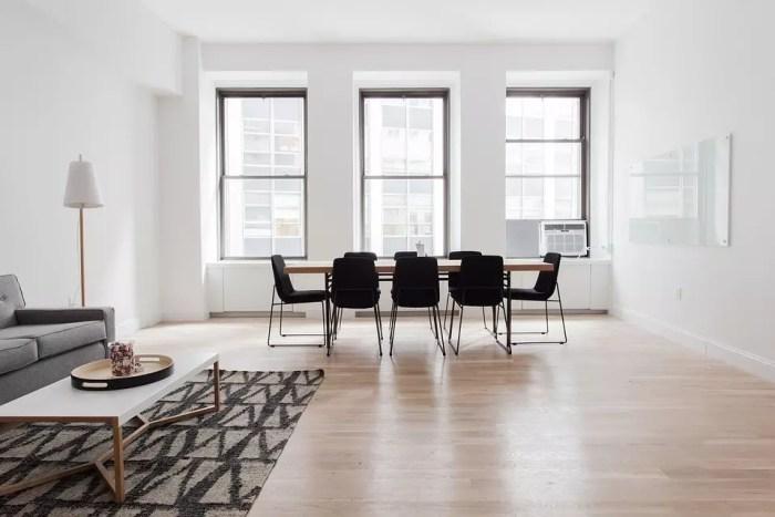 Noch vor dem Kauf im Wohnzimmer: Konfigurator platziert Möbel virtuell in den eigenen vier Wänden