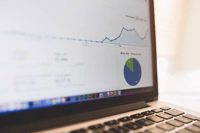 Prognose: E-Commerce-Anteil am Einzelhandelsumsatz wird bis 2024 nochmals deutlich steigen