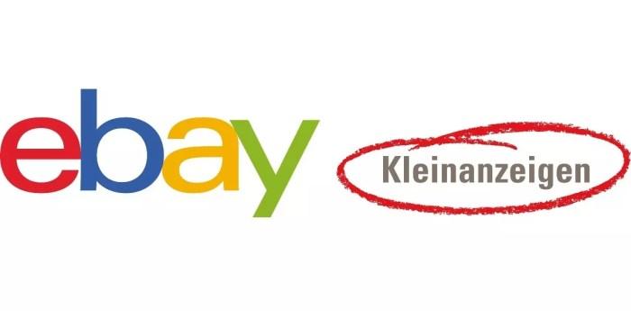 Schwebebahn zu verkaufen – Die fünf skurrilsten eBay Kleinanzeigen 2018