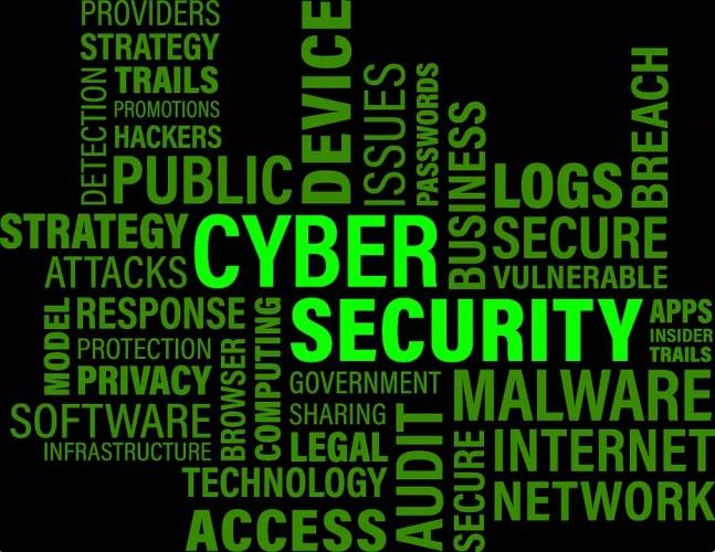 Schutz vor Cyber-Angriffen - Studie zeigt nachlassendes Risikobewusstsein in den Führungsetagen