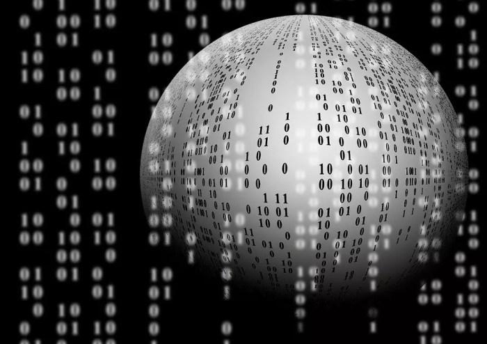 """GfK und MediaMarktSaturn schaffen mit """"Key Account Data Service"""" einheitliche Datengrundlage für Hersteller von Technikprodukten"""