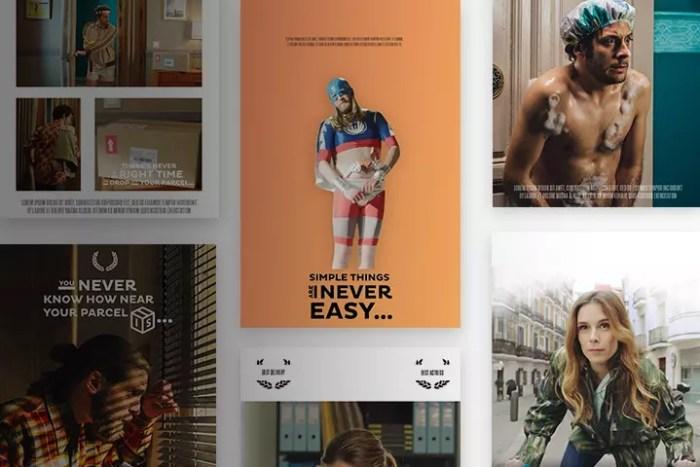 Starkes Markenimage auf Instagram & Co: DPDgroup startet europaweite Markenkampagne