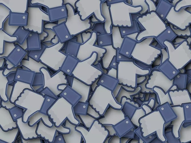 Facebook kündigt neue Shopping-Funktionen für Instagram und WhatsApp an