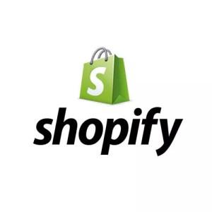 Shopify bietet Online-Händlern ein Fulfillment Network an