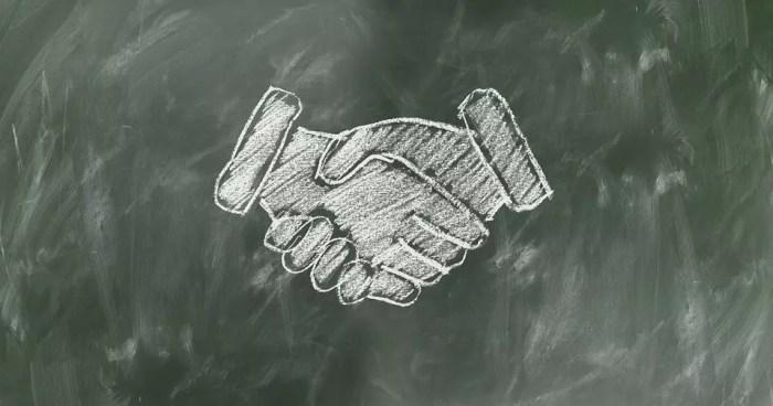BGA stärkt Online-Kompetenz durch neue Mitgliedschaft des bevh