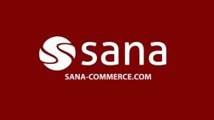 E-Commerce mit SAP-Umgebungen: Die fünf Unterscheidungsmerkmale einer direkten Webshop-Integration