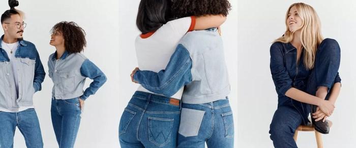 """Amazon Fashion launcht mit """"Destination Denim"""" sein erstes Online- und Offline-Fashion-Event in Deutschland"""