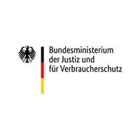 Bundesministerium für Justiz und Verbraucherschutz