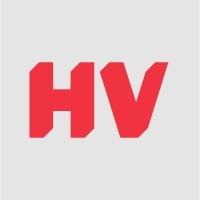 HV Capital