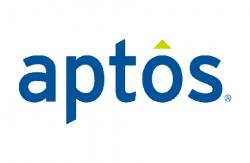 Aptos Inc.
