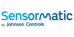 Sensormatic Solutions