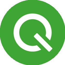 Q_Perior
