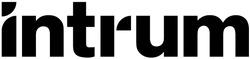Intrum Deutschland GmbH