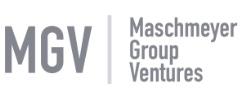Maschmeyer Group