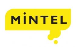 Mintel Germany GmbH