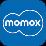 momox GmbH