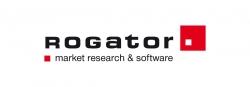 Rogator AG