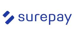 SurePay