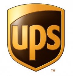 UPS Europe SPRL BVBA
