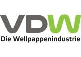 Verband der Wellpappen-Industrie e.V.