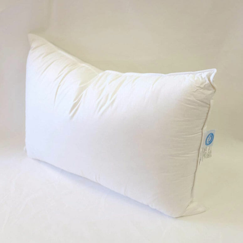 the 10 best down pillows in 2021