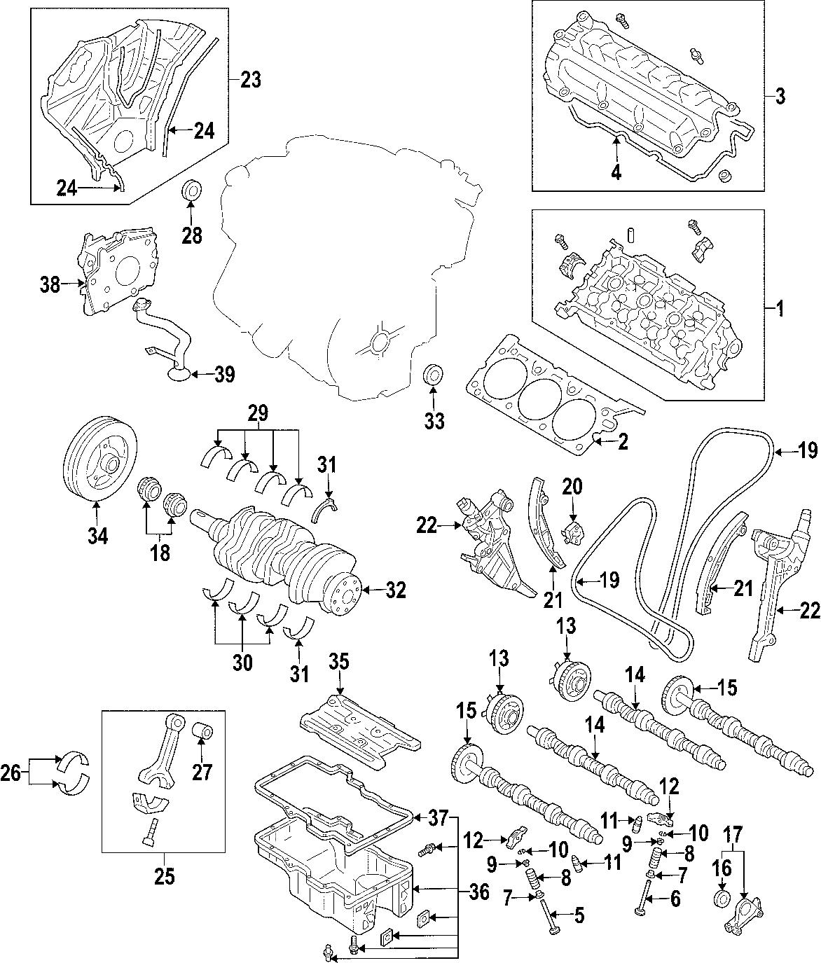Ajtt126b0