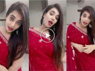 Remya Panicker dance