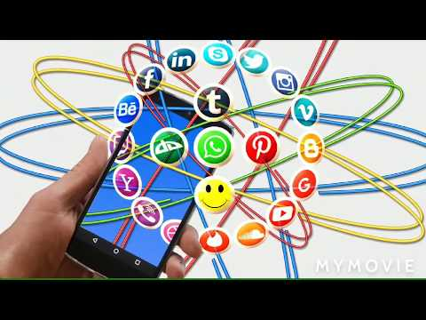 On-line marketing and marketing for inexperienced persons: be taught digital marketing and marketing: digital cours: