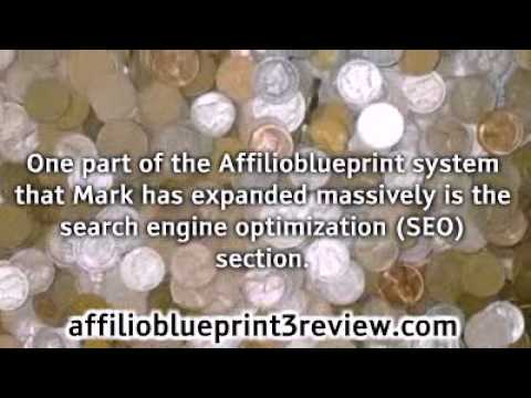 Affiloblueprint: An Merely Affiliate Marketing Overview By Jess Sanborn