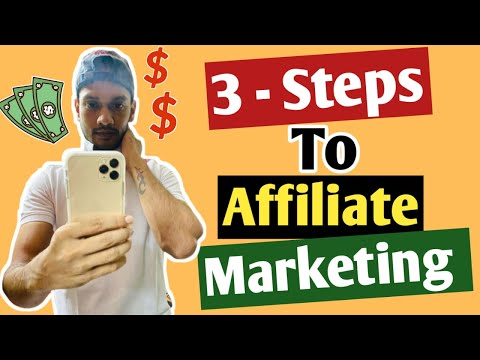 Easy  Open Affiliate Advertising and marketing and marketing As A Newbie? Affiliate Advertising and marketing and marketing Tutorial