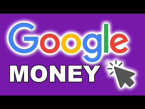 Create $5000 FROM GOOGLE WITH SIMPLE TRICK (Create Money On-line 2021)