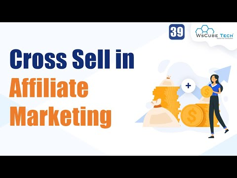Injurious-Promote in Affiliate Marketing & The most realistic technique to Choose Profit 💸💰