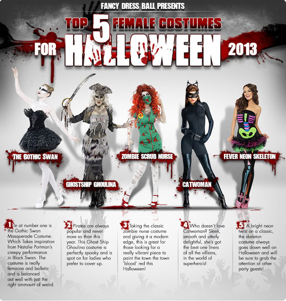 female-halloween