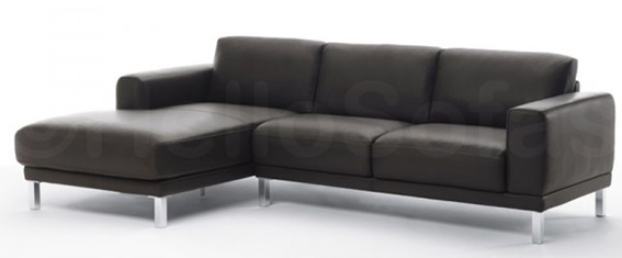The other most common shape that people prefer is a U Shape Corner Sofa. The U shape is appealing to family\u0027s that have children so that everyone can sit ...