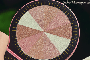 Soap and Glory Love at First Blush