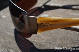 Maui Jim Sunglasses - Kula