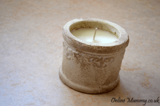 St Eval Candles
