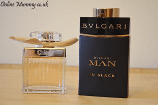 Fragrance Direct For Christmas